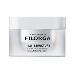 FILORGA ISO-Structure Crème Absolue Fermeté Crema Firmeza Absoluta TESTER 50 ml
