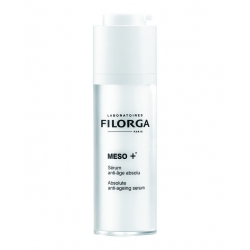 FILORGA Meso + Sérum Absoluto Antiarrugas TESTER 30 ml