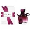 NINA RICCI Ricci Ricci Eau de Parfum Vaporizador 50 ml