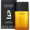 AZZARO Pour Homme Eau de Toilette Recargable 100 ml