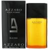 AZZARO Pour Homme Eau de Toilette Vaporizador 200 ml