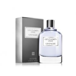 GIVENCHY Gentlemen Eau de Toilette Originale 100 ml