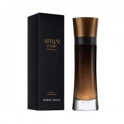 ARMANI Code PROFUMO Parfum Pour Homme Vaporizador 110 ml