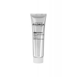 FILORGA NCTF-Reverse Crema Regenerante Suprema Formato Descubrimiento 30 ml
