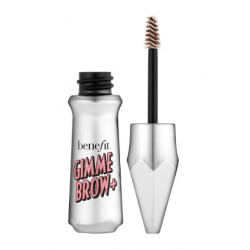BENEFIT Mini Gimme Brow Gel Voluminizador Cejas Mini 03 Medium 1,5 gr
