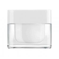 FILORGA Skin-Absolute Day Tratamiento Rejuvenecedor Definitivo de Día Formato PEQUEÑO 15 ml