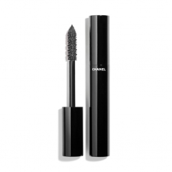CHANEL Le Volume De Chanel Waterproof 10 Noir