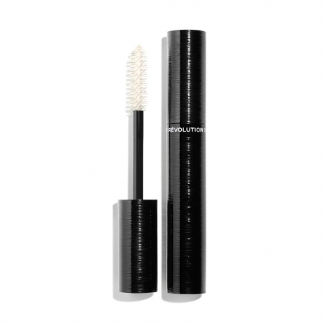 CHANEL Le Volume Révolution De Chanel Extreme Volume Mascara 3D 10 Noir