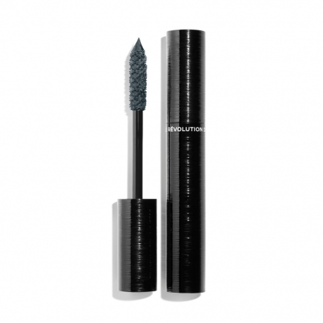 CHANEL Le Volume Révolution De Chanel Extreme Volume Mascara 3D 91 Volcan