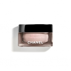 CHANEL Le Lift Crema Rica Alisadora Reafirmante 50 ml