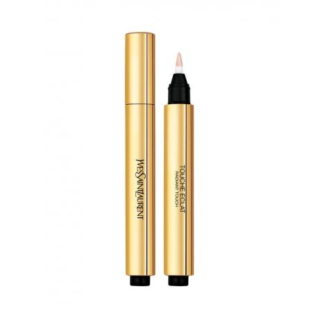 Yves Saint Laurent Touche Eclat Radiant Touch 2.5 Vanille Lumiere
