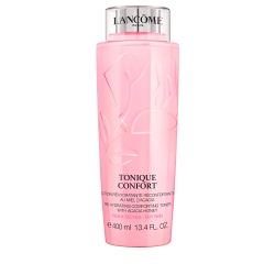 Lancôme Tonique Confort Reconfortante Pieles Secas 400 ml