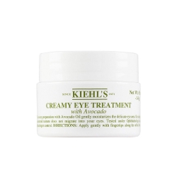 Kiehl's Creamy Eye Treatment with Avocado 14 gr