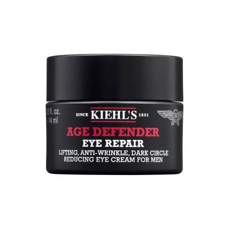 Kiehl's Age Defender Eye Repair 14 ml