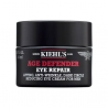 Kiehl's Age Defender Eye Repair 14 ml