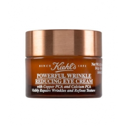 Kiehl's Powerful Wrinkle Reducing Eye Cream 14 ml