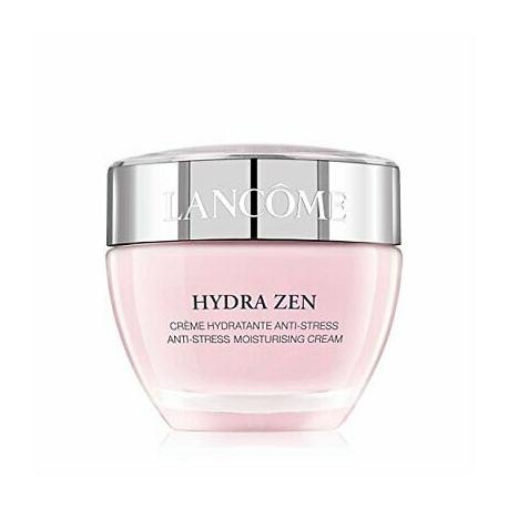 Lancôme Hydra Zen Crema Hidratante Anti- Stress 50 ml
