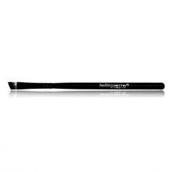 Bellápierre Eyeliner Brush nº 18