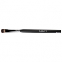 Bellápierre Eyeshadow Brush nº 35