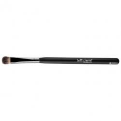 Bellápierre Eyeshadow Brush nº 35