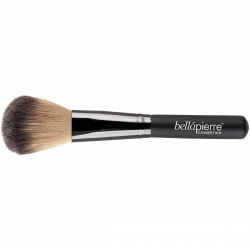 Bellápierre Powder Brush nº23