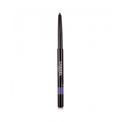 CHANEL Stylo Yeux Waterproof 908 Iris