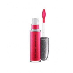 MAC Bling Thing Liquid Lip Color Commotion Motion