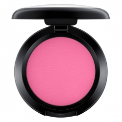 MAC Powder Blush Fashion Frenzy Limited Edition