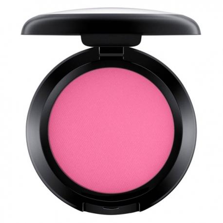 MAC Powder Blush Fashion Frenzy Limited Edition