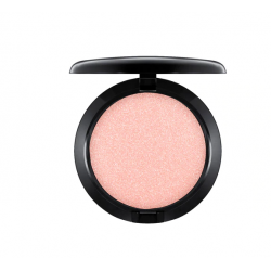 MAC Dazzle Highlighter Poudre Lumiere Dazzle Pink