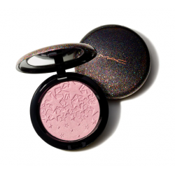 MAC Opalescent Powder Highlighter Shooting Star