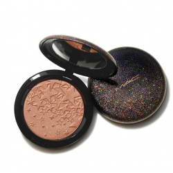MAC Opalescent Powder Highlighter Rising Star