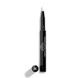 CHANEL Signature de Chanel Stylo Eye-Liner Intensité 10 Noir