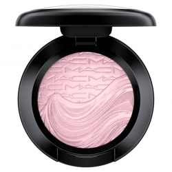 MAC Extra Dimension Eye Shadow Young Venus