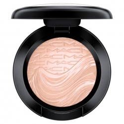 MAC Extra Dimension Eye Shadow Just Gleaming