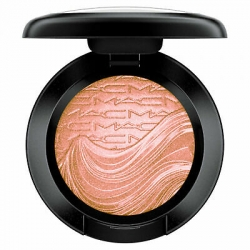 MAC Extra Dimension Eye Shadow Stylishly Merry