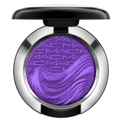 MAC Extra Dimension Eye Shadow Vio Lit