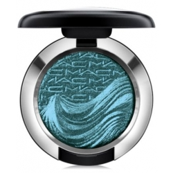 MAC Extra Dimension Eye Shadow Lunar Metal