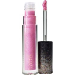 MAC Starring You Lipglass