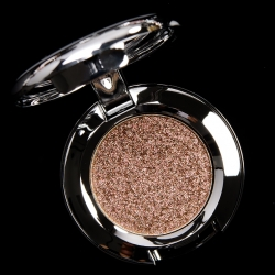 MAC Shiny Pretty Shadow P For Pink