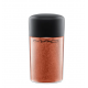 MAC Glitter Brillants Iridescent Copper