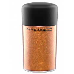 MAC Glitter Brillants Bronze