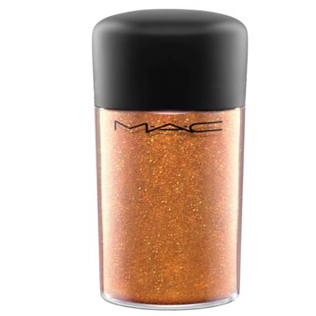 MAC Glitter Brillants Iridescent White