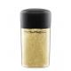 MAC Glitter Brillants Yelow Gold