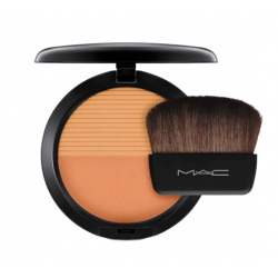 MAC Studio Waterweight Powder Pressed Extra Light