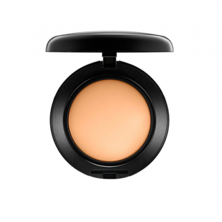 MAC Studio Tech Foundation NC42