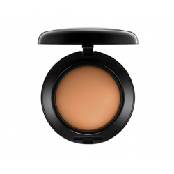 MAC Studio Tech Foundation NC45