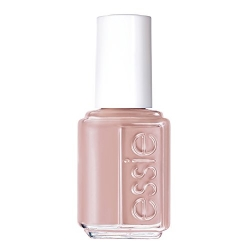 ESSIE 491 Bare With Me