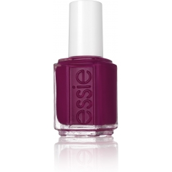 ESSIE 528 New Year New Hue