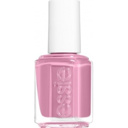 ESSIE 578 It Take a West Village